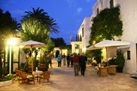 puglia 3  puglia guided walking tour