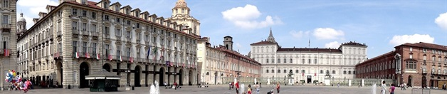turin 1 piedmont walking tour