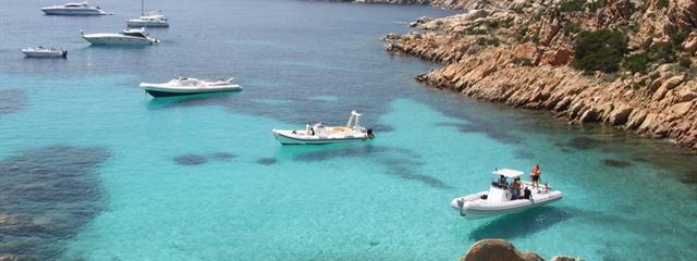 Sardinia guided walking tour   Sardinia walking tour: Cagliari to ...