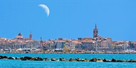 Hidden Italy weekend in Alghero, a slice of Catalonia on the edge of Sardinia.