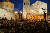 Events in Italy in June 2015