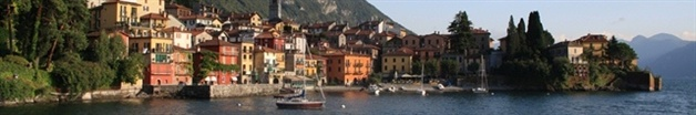 varenna strip