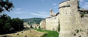 2. Central Italy: Umbria Classic, a superior walk from Assisi to Spoleto